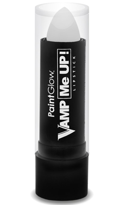 PINTALABIOS BLANCO VAMP ME UP
